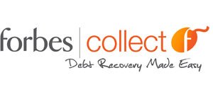 Forbes Collect - debt recovery made easy