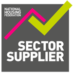 National Housing Federation - Sector Supplier