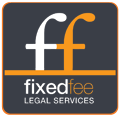 Fixed Fee Services