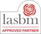LASBM Approved Partner