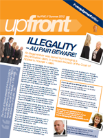Upfront Vol Five // Summer 2012 - The Employment Edition (1017)