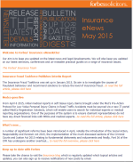Insurance eNews May 2015 (28252)
