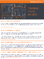 Insurance eNews July 2015 (31243)