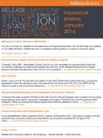 Insurance eNews January 2016 (34369)