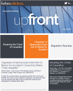 Insurance eNews July 2018 (44870)