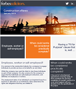 Construction eNews January 2019 (45038)