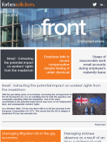 Employment eNews April 2019 (45117)