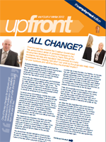 Upfront Vol Four // Winter 2012 - The Employment Edition (979)