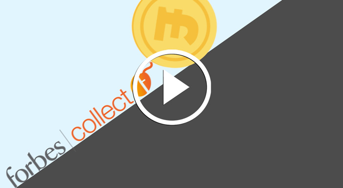 Forbes Collect - Play video